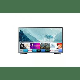 "Televisor Smart TV 32"""
