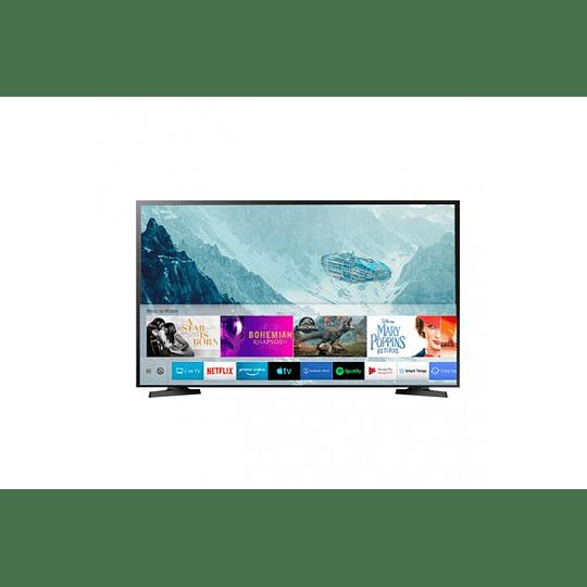 Televisor Smart TV 32