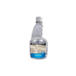 Sellador de Juntas Corona Botella por 540 cc