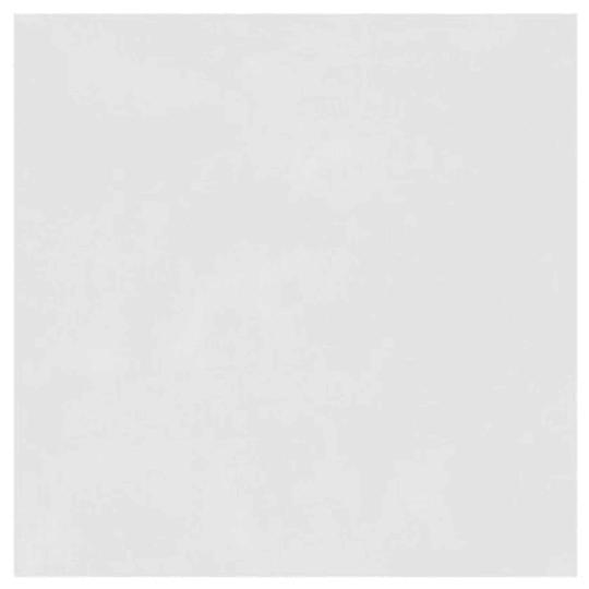 Piso Andino Blanco