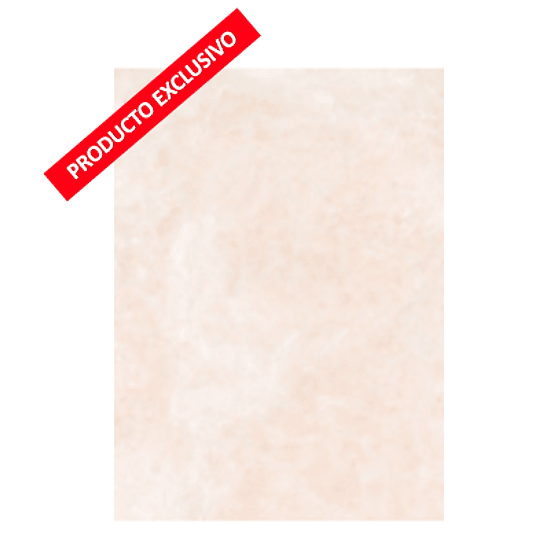 Pared Tablaza Beige - Producto Exclusivo