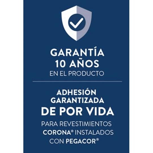 Piso Baracoa Multicolor - Producto Exclusivo