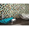 Mosaico Nuevo Rauni Azul