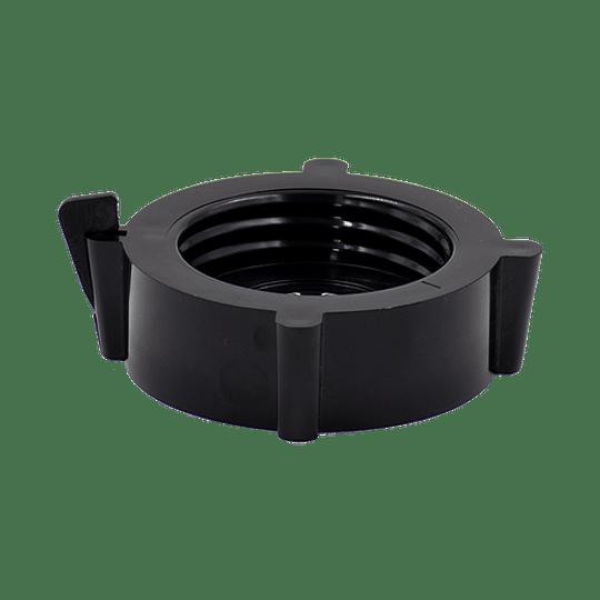 Base Adaptadora Para Vaso Blend & Go