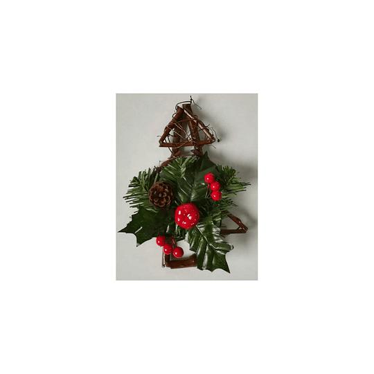 Arbol Decorativo 20