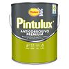 Anticorrosivo Premium Pintulux 1/4 Galón