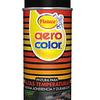 Aerosol Aerocolor Pintura para Altas Temperaturas