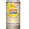 Aerosol Aerocolor Sellador para Madera