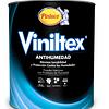 Pintura Viniltex Antihumedad Blanco