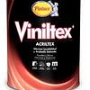 Pintura Viniltex Acriltex Galón