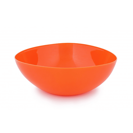 Bowl Triangular 28*27.5*10 Cm