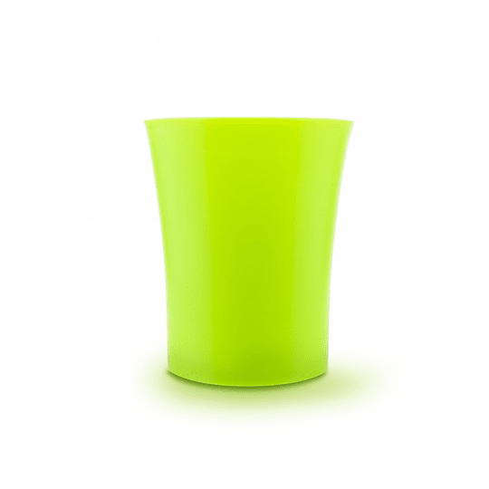 Vaso 340 Ml