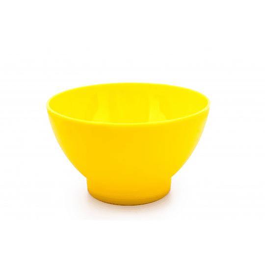 Bowl Redondo