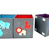Caja Multiuso Set 3Pzas