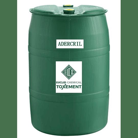 Adercril