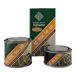 TOC 50-10 por 3 Kg
