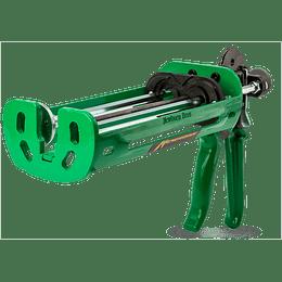 Pistola Multi Aplicador 535-XSP