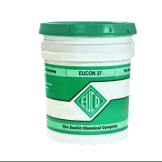 Eucon 37 por 20 Kg