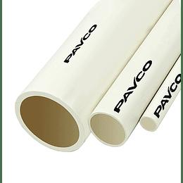 Tubería de Presión RDE 11 - 400 Psi