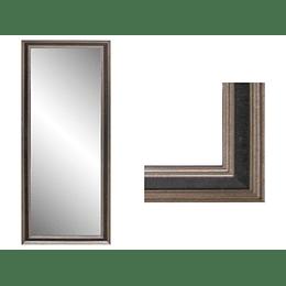 Espejo de Pared 36 x 96 cm