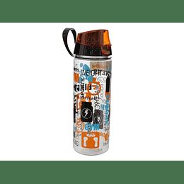 Botilito para Agua de 750 ml