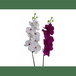 Flores Artificiales 90 cm