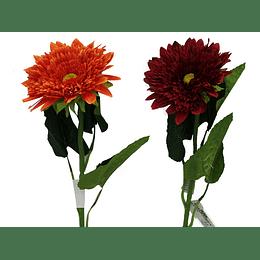 Flores Artificiales 80 cm
