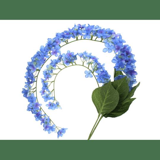 Flores Artificiales 83 cm