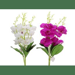 Flores Artificiales 60 x 20 cm