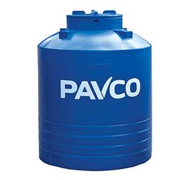 Tanque Botella de 600 Litros