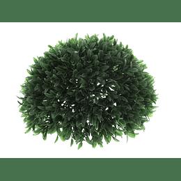 Planta Artificial Redonda 15 cm