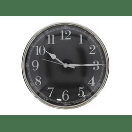 Reloj Redondo de Pared 26 cm