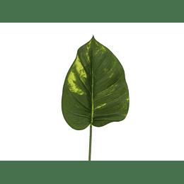 Planta Artificial Hoja de 68 Cm