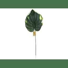 Planta Artificial Hoja de 71 Cm
