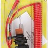 Interruptor de Seguridad Universal con Cuerda