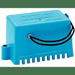Interruptor Automático para Sentina 6 -32 Voltios