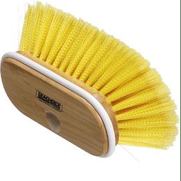 Cepillo Suave para Cubierta