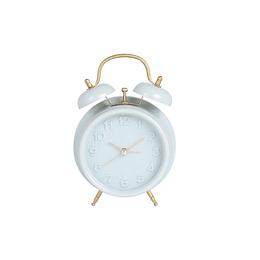 Reloj de Mesa Verde