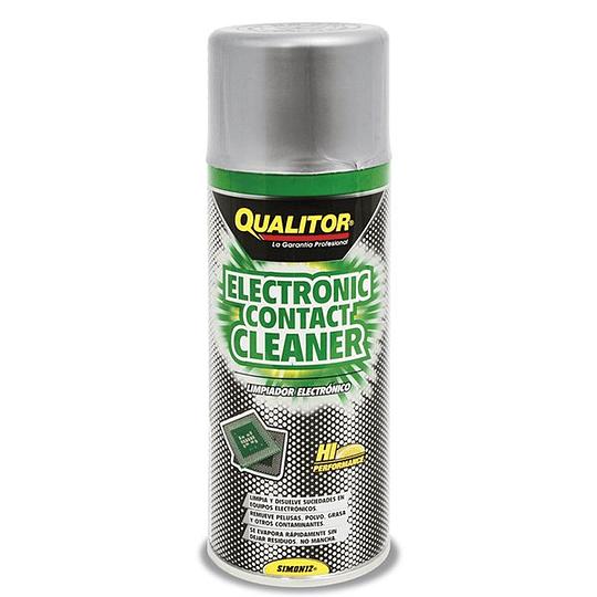 Limpiador Electronico 240Ml
