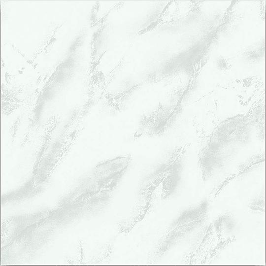 Pared Mont Blanc 32 x 56 cm