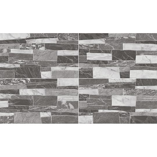 Fachaleta Cartagena Mix 32 x 56 cm