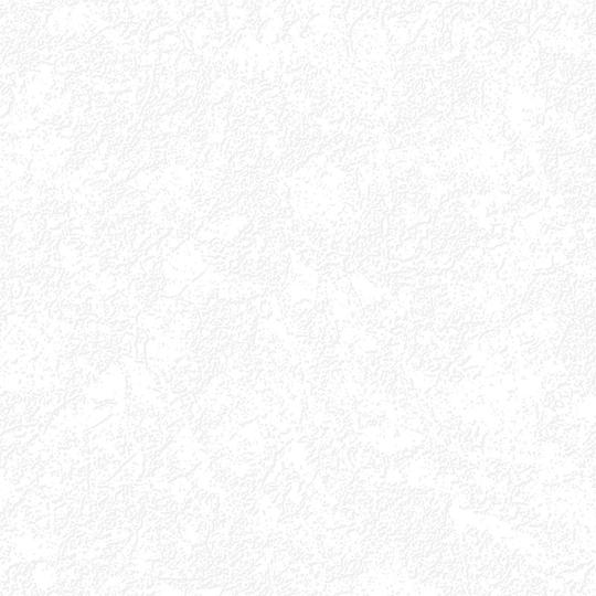 Piso Barranquilla Blanco 50 x 50 cm