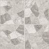 Piso Exterior Bernal Gris 50 x 50 cm