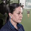 Tapa Oído Auditivo Reflex con Cordón