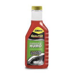 Eliminador De Humo 354Ml