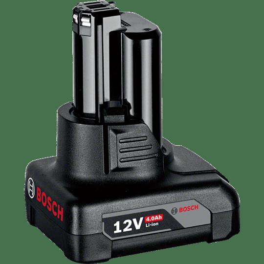 Batería GBA 12 V Max 4.0 Ah Professional