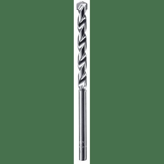 Broca para Muro CYL-1 de 13 x 85 x 150 mm