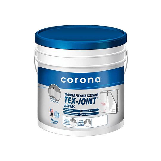 Tex Joint Juntas