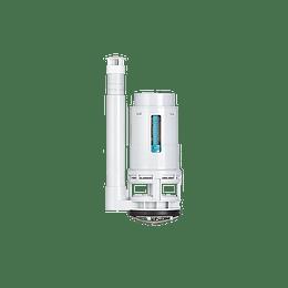 Valvula Dual Ajust Onep 3P Baja A2417