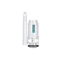 Valvula Dual Ajust Onep 2P Baja A2423